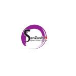 Sen Zushi - Japanese Cuisine & Sushi Bar