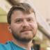 Jan Szumiec avatar