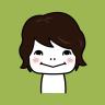 3-aiclean-mainAdmin