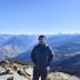 dhanvi avatar