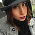 Giulia Larocca