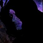 View Gaming_Reborne's Profile