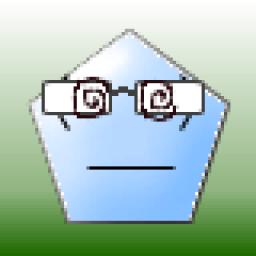 avatar de Basta de amarillismo