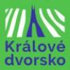 Kralovedvorsko.cz