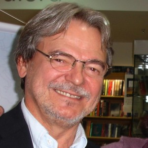Fernando Lanzer