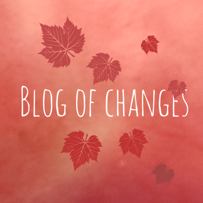 blogofchanges@blogofchanges