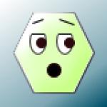 cryptokip712