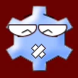 avatar de ralip