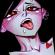 Endjo4's avatar