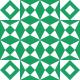 Danilo Falcão's avatar