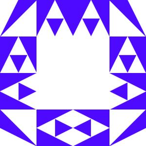 Nielsen85 - avatar