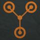kospy44's avatar