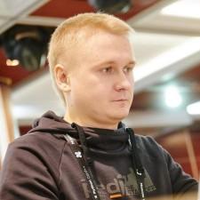 Avatar for Tsyganov_Ivan from gravatar.com