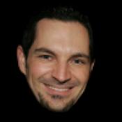 Peter Penz