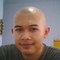 Ulumuddin Cahyadi Yunus