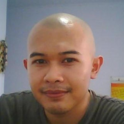 Avatar of Ulumuddin Cahyadi Yunus