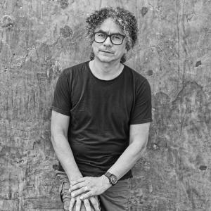 Profile picture for Alfredo Márquez