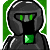 View OnyxDarkKnight's Profile