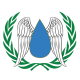 ostenvighx's avatar