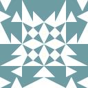 GrantQoe027531's gravatar image