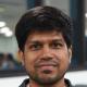Profile picture of ssivakumarx