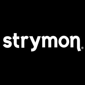 hugo@strymon.net