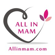 Photo of AllinMam.com