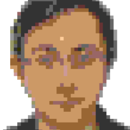 black_pixel