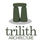 View trilith's Profile