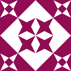 john-schlumpf avatar image