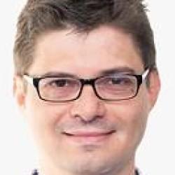 Matt Kangas