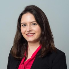 Stella Oliveira