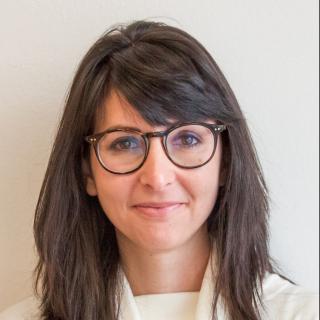 Paola Bertoli