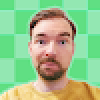 Possible Way to Mod Audio? - last post by Weldingest