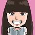 Yamila Moreno's avatar