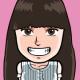 Yamila's avatar