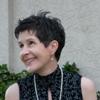 Dianne Lehmann