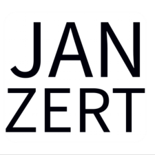 Avatar for Janzert from gravatar.com