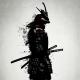Hel_Varis's avatar