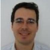 Antonio Garcia Marin
