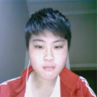 View lucius0456's Profile