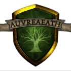 View Auvreaeath's Profile