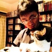 Yoshimitsu Tesaki
