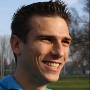Julien Coach Partner