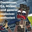 DrDacreamer