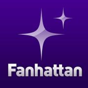 Fanhattan Ops