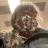 Marnie70-0119 avatar image