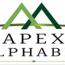 apexalphabet