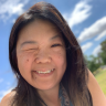 sylviaunlimited's profile picture