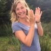 Laura Woodward, MNCH (Reg.), HPD